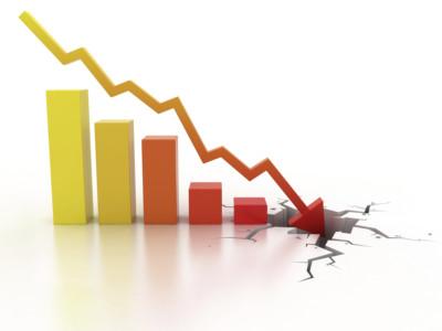 Custos condominiais apresentam queda em abril
