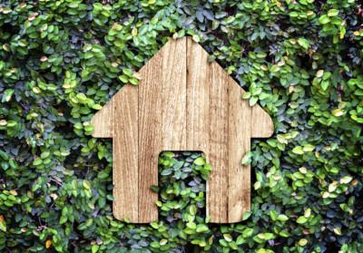 istock 000043960740 full,400x279 ABNT publica primeira norma técnica brasileira sobre cidades sustentáveis
