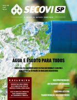 Revista Secovi 308